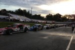 NASCAR Whelen Southern Modified Tour