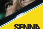 Ayrton Senna Movie