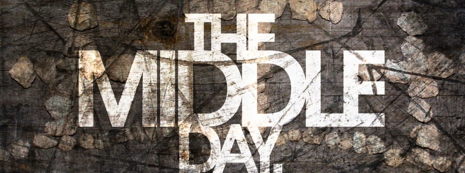 The Middle Day