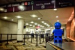 BNA - Nashville International Airport